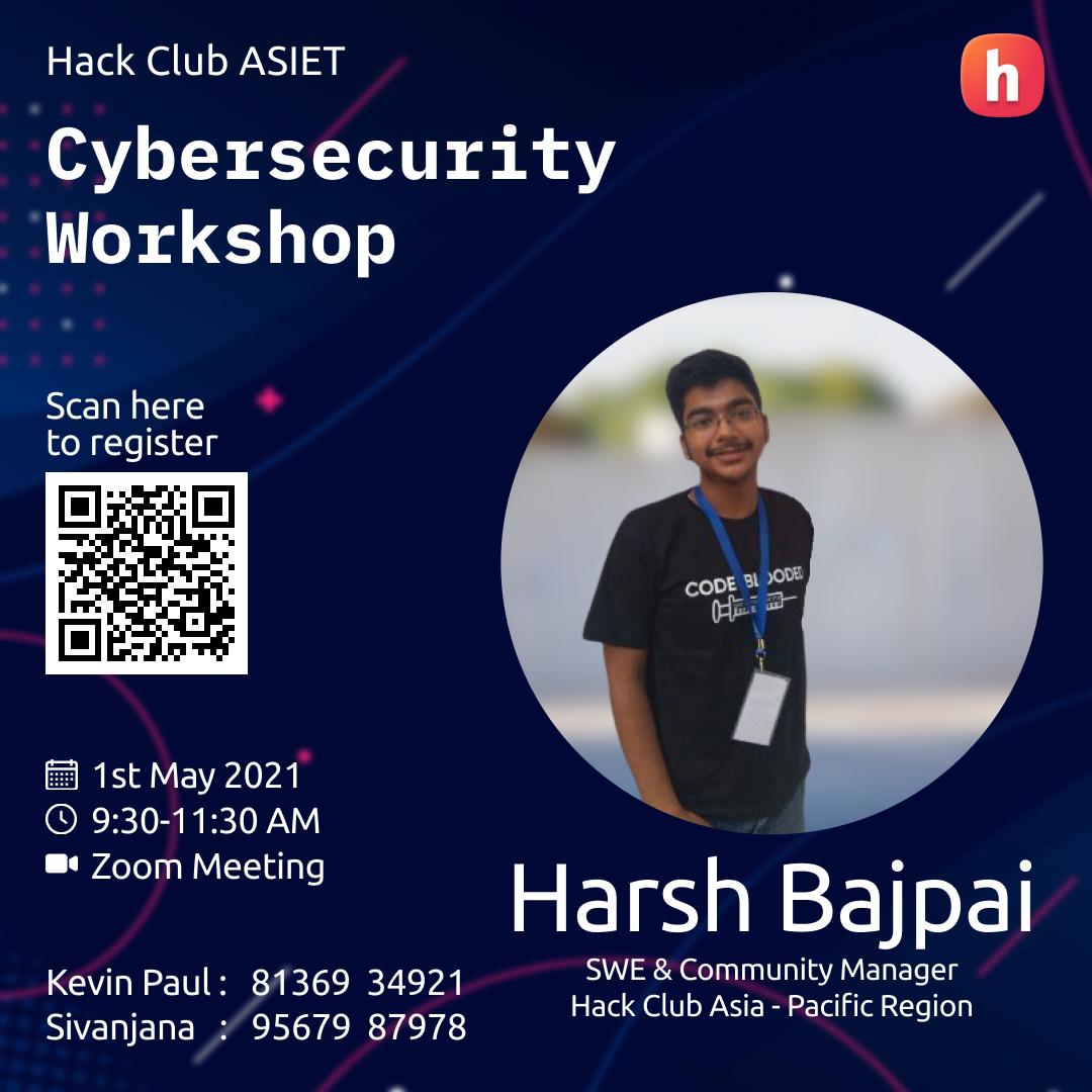 https://cloud-2pkikitqz-hack-club-bot.vercel.app/0cybersecurity_workshop.png